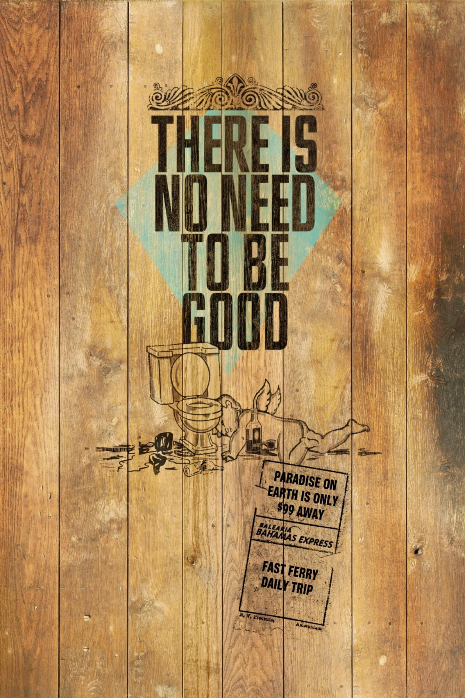 balearia-bahamas-express-there-is-no-need-to-be-good-1600-71074.jpg