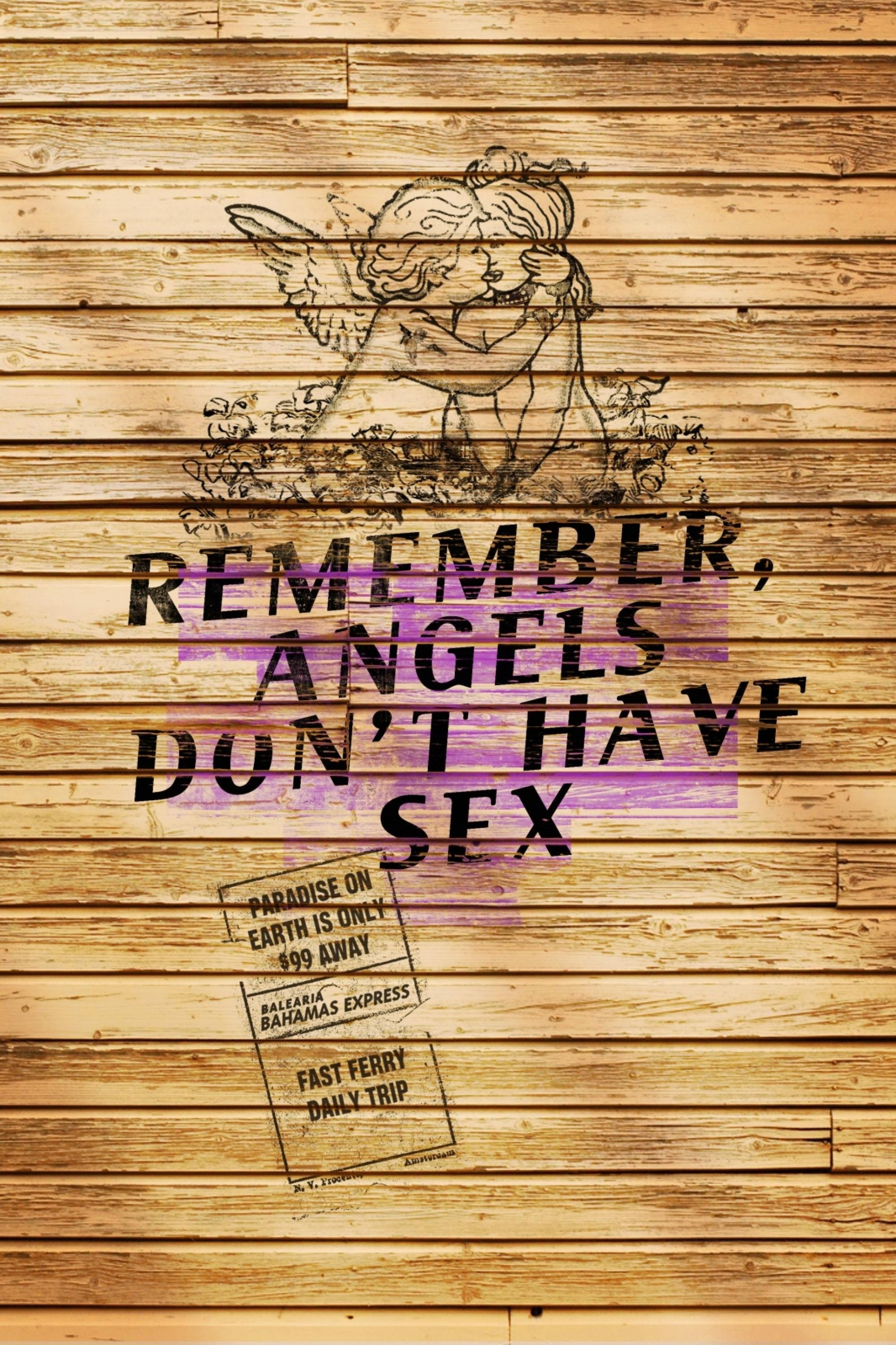 balearia-bahamas-express-remember-angels-2000-62378.jpg