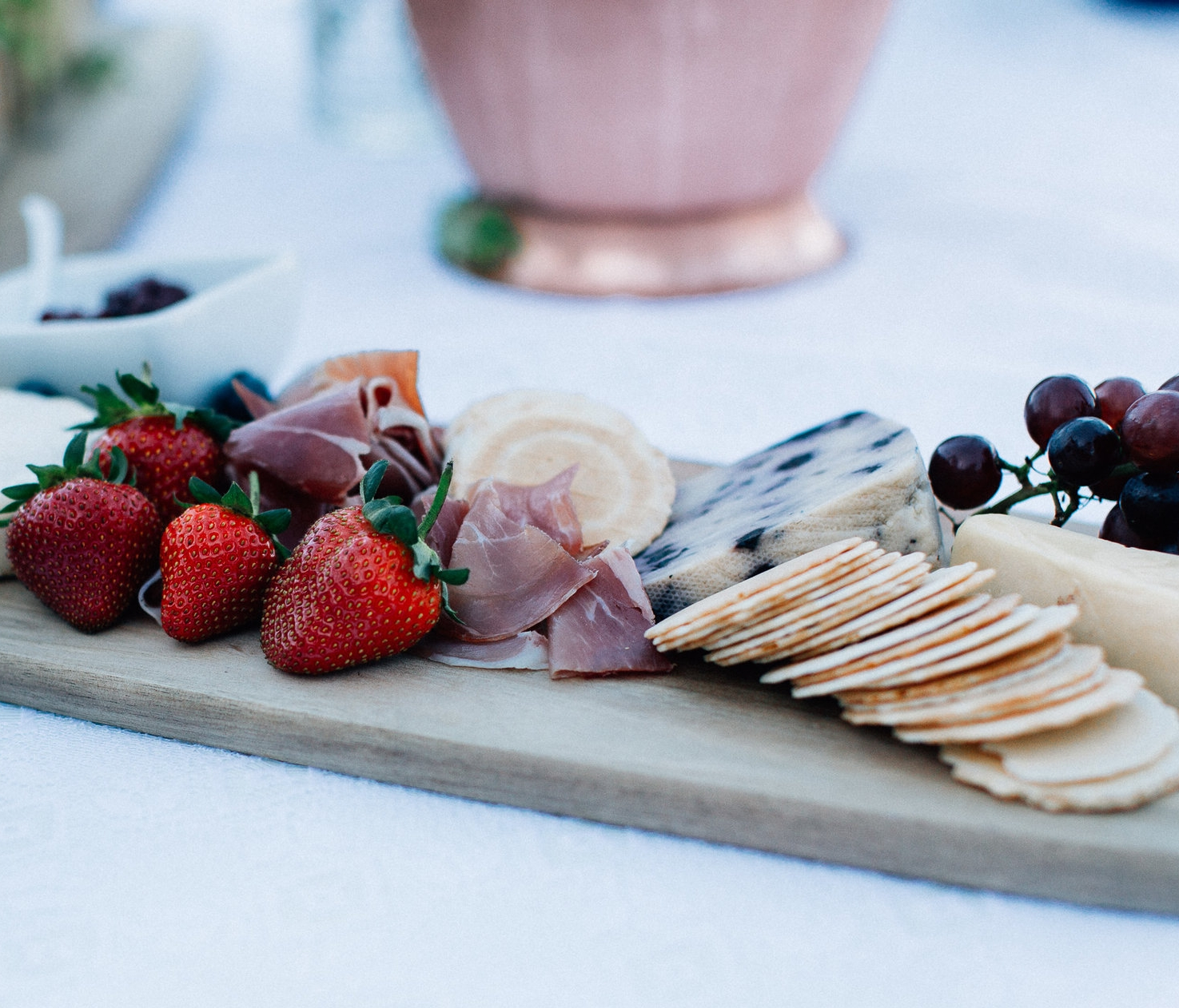 margaret-river-dunsborough-wedding-catering-platter-bridal-brunch