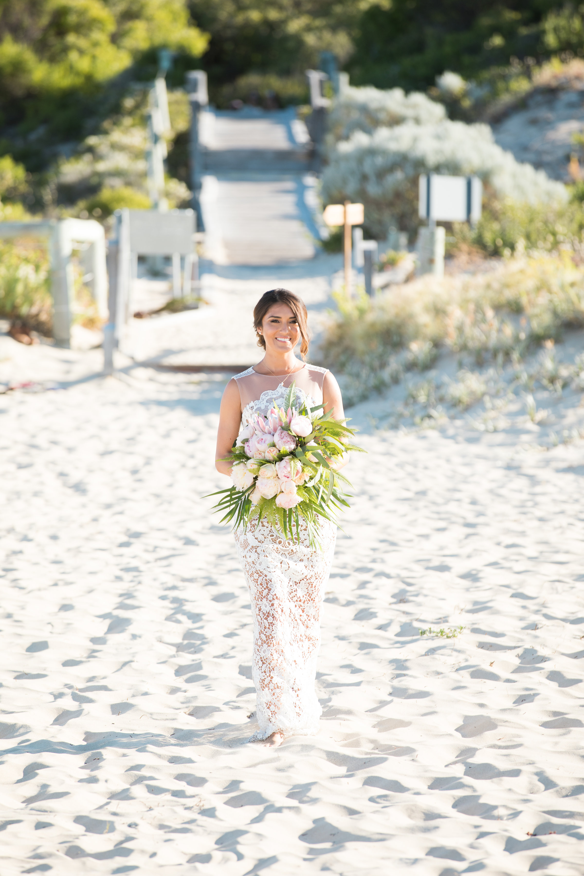 margaret-river-wedding-stylist-beach-wedding