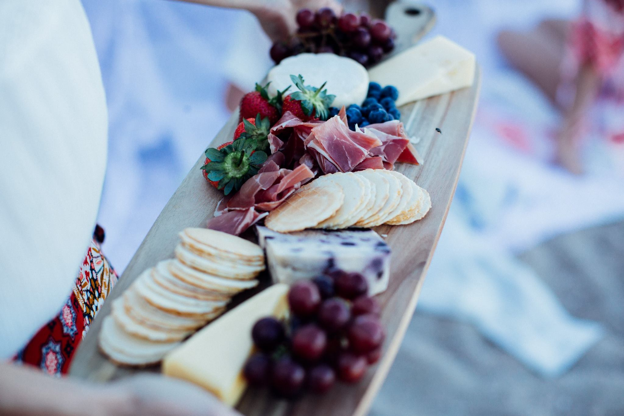cheese-platter-dunsborough-catering