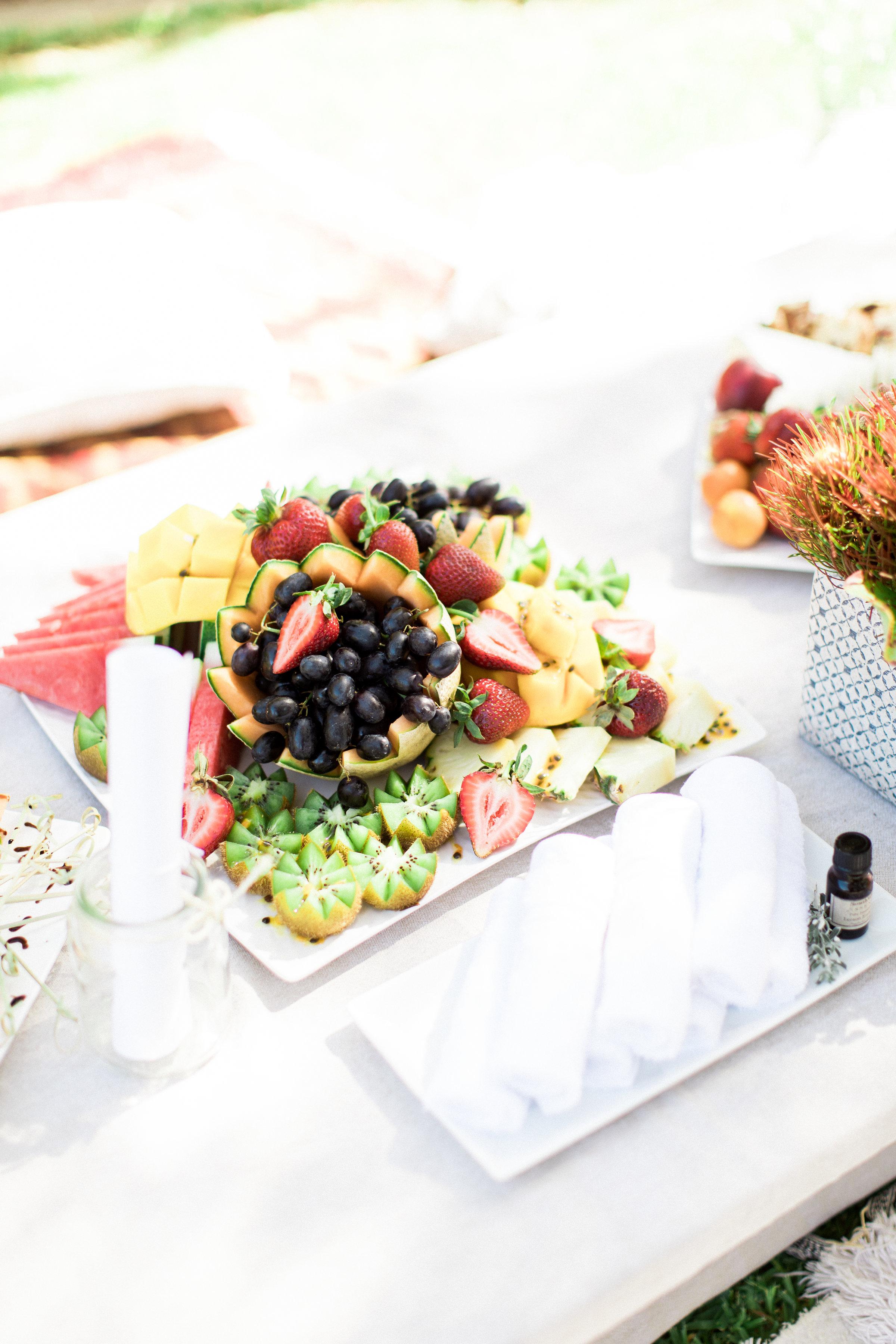 picnic-platters-bridal-catering-dunsborough-margaret-river