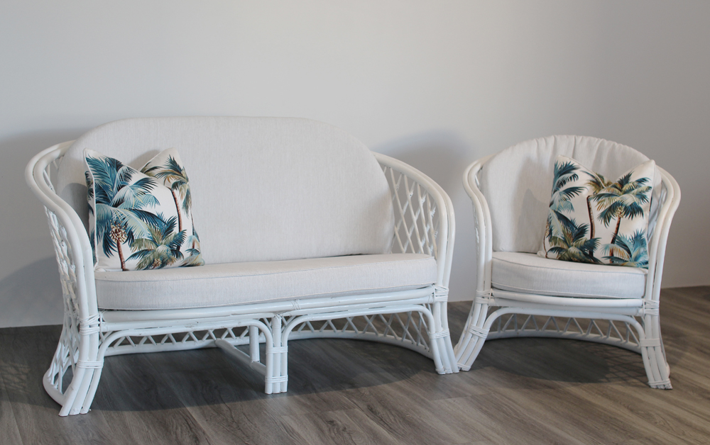 furniture-hire-dunsbrough-margaret-river