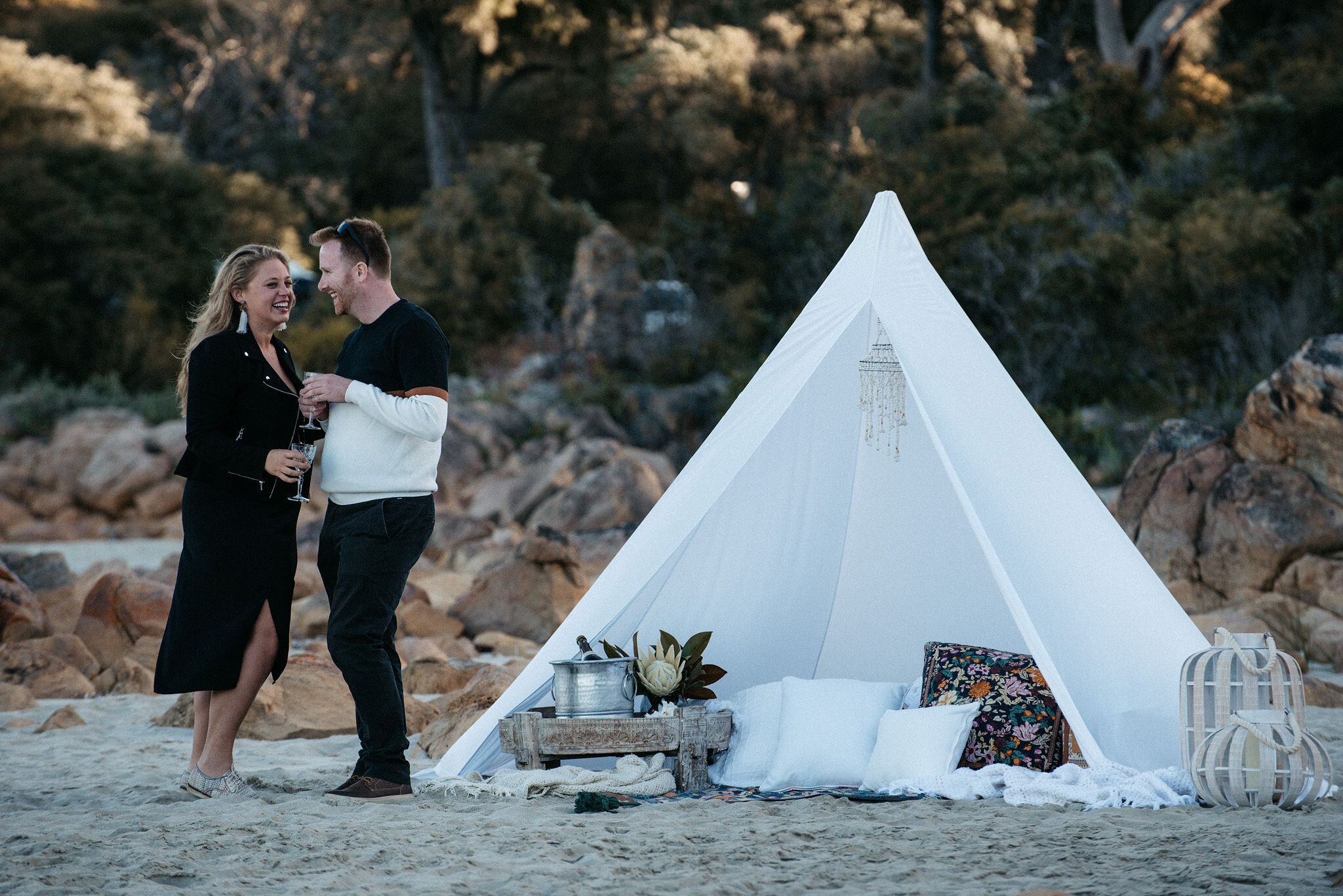 propropose-margaret-river-dunsborough