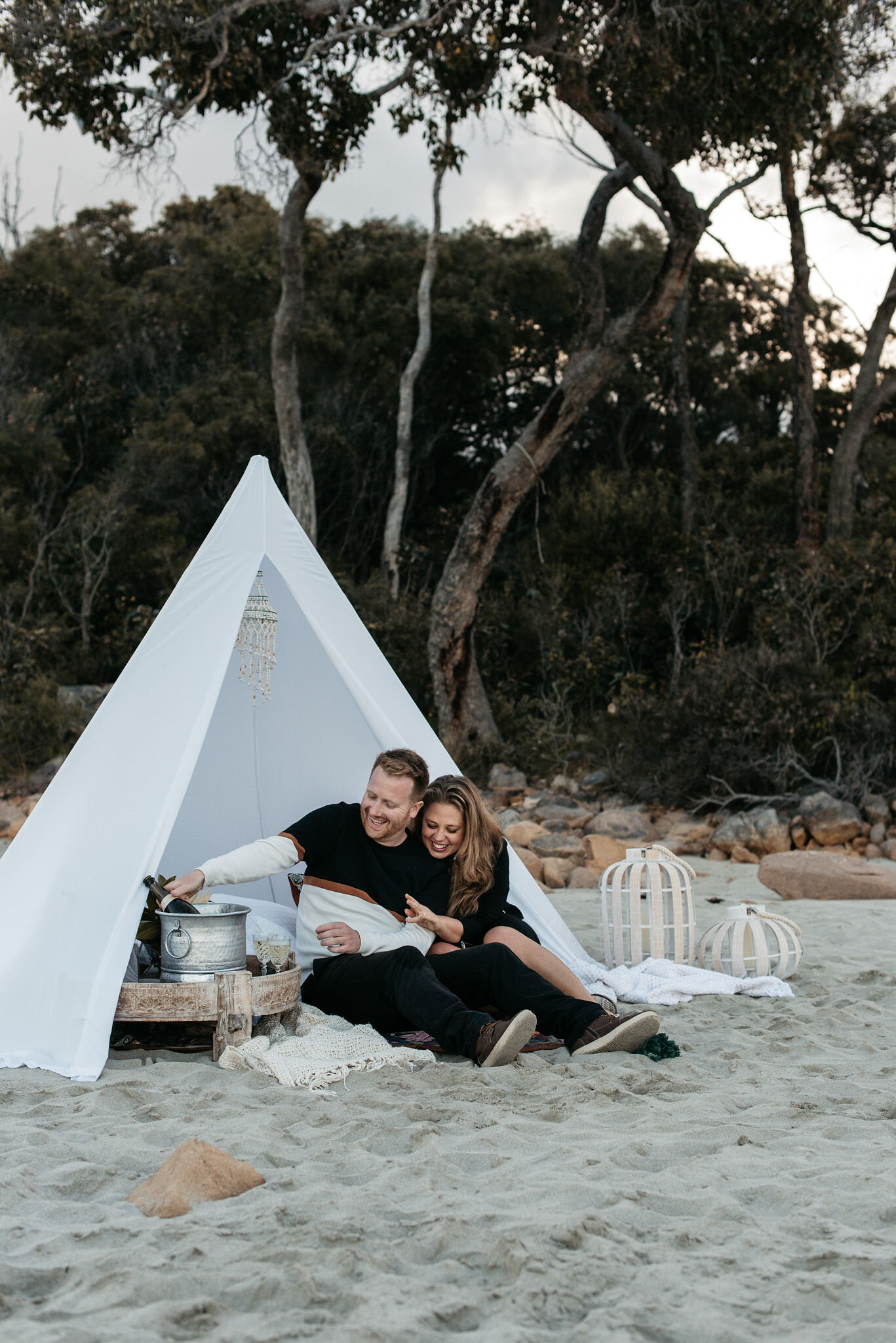 propose-margaret-river-dunsborough