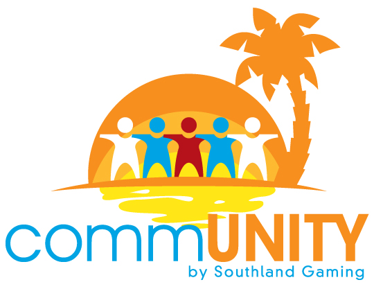 commUNITY logo shadowed_edited-1.jpg