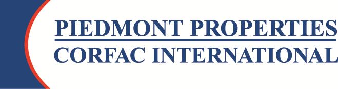 ICI piedmont logo.png