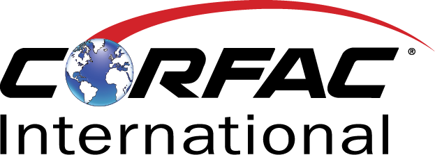 CORFAC International logo - Web-01.png