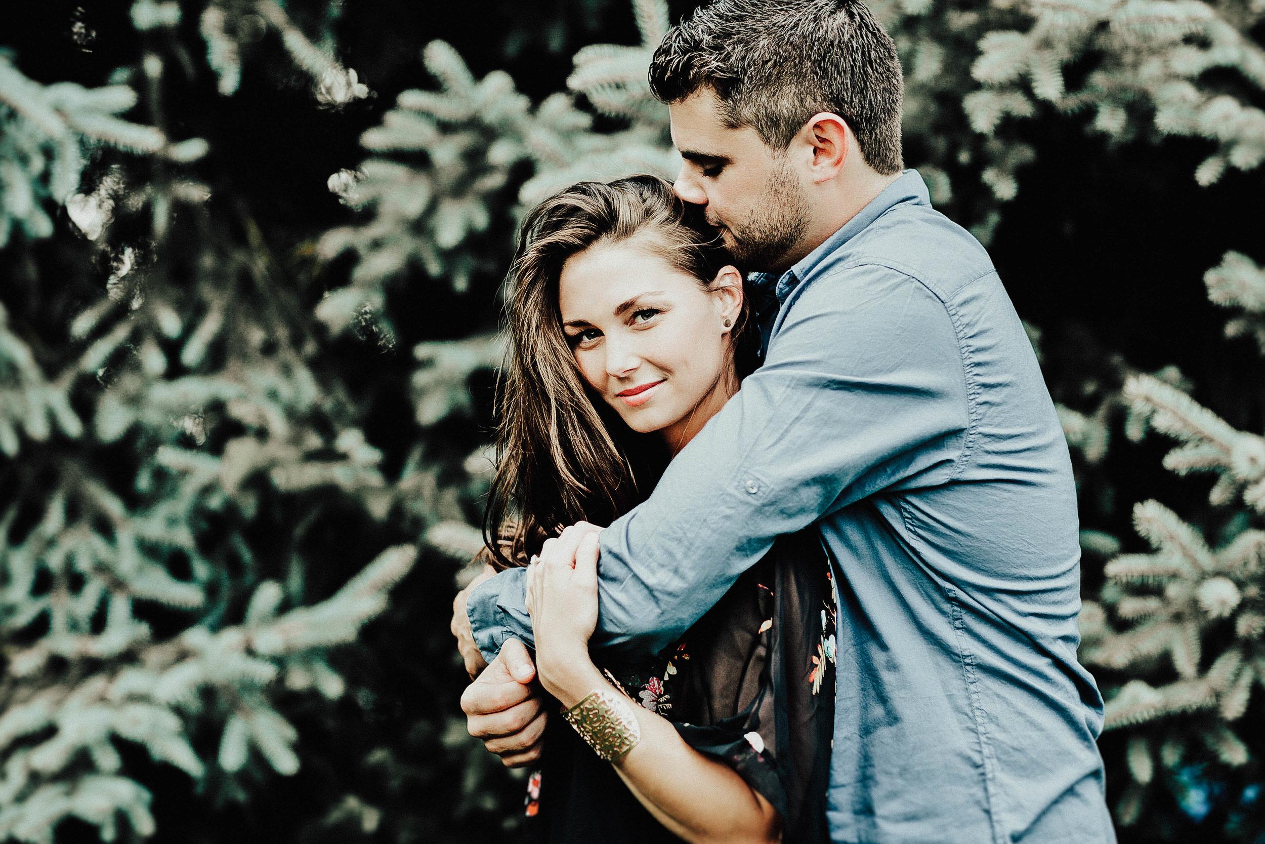 Hayley and Trevor-Hayely Trevor Engaged-0054.jpg