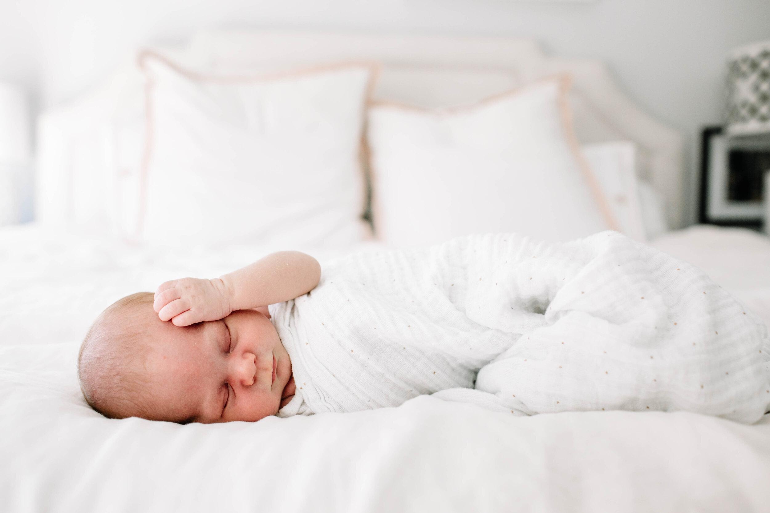 BabyTeddy_CassandraPhoto-194.jpg