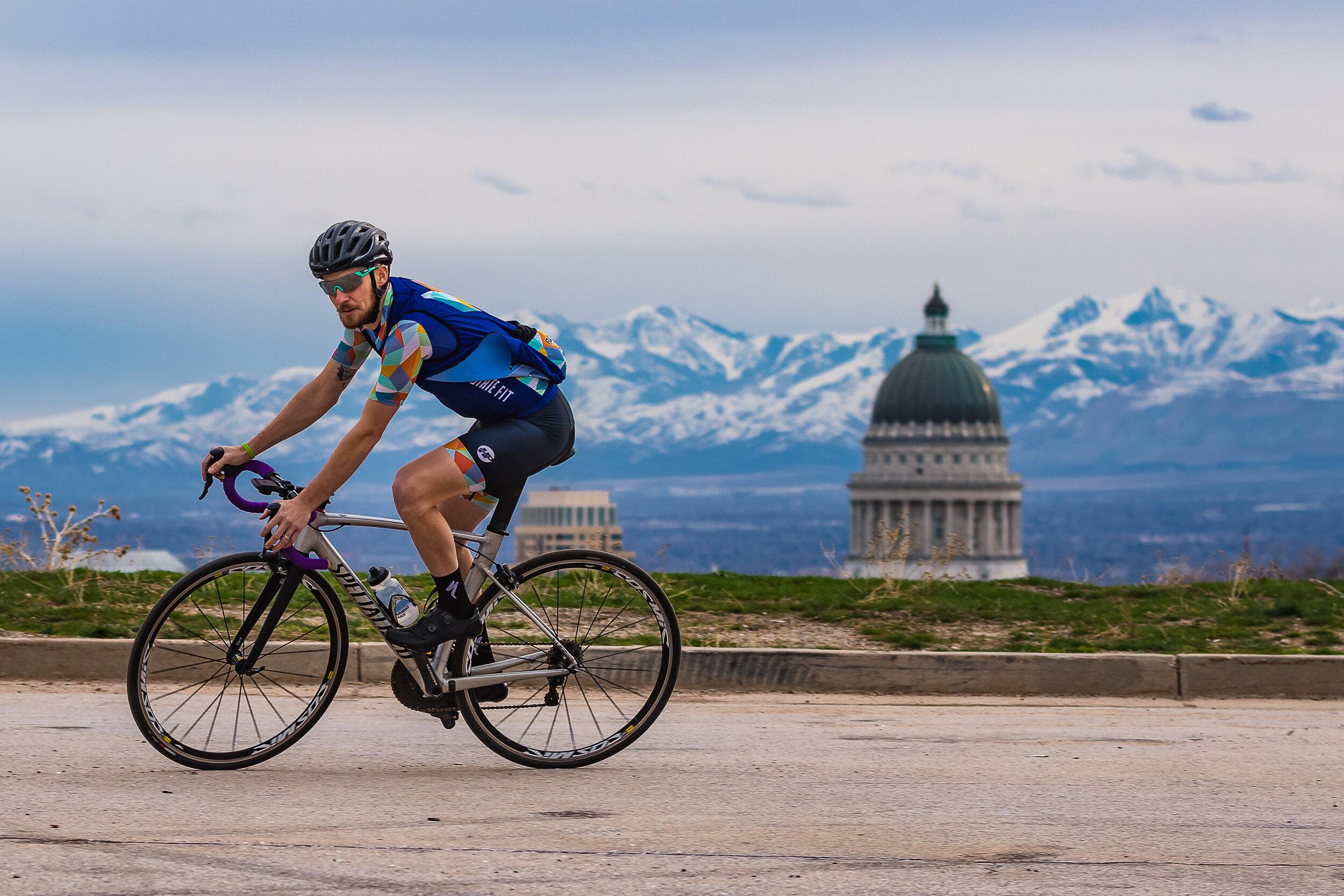 Peak_State_Fit_Utah.jpg