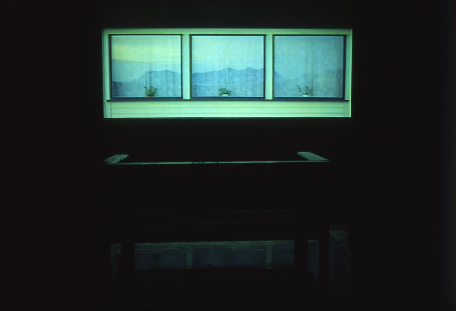 saturday_night_installation.jpg