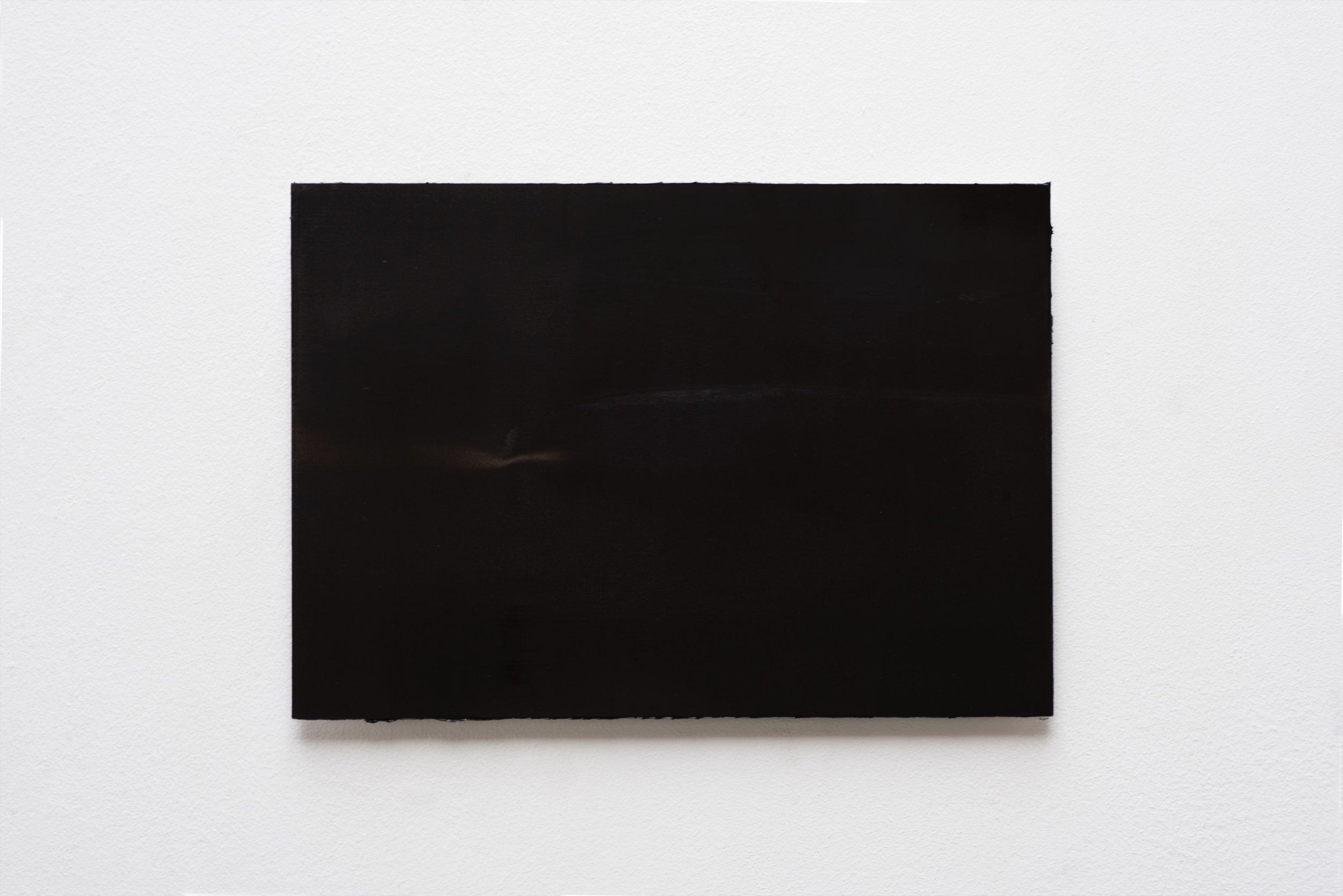 A4 black I .jpg