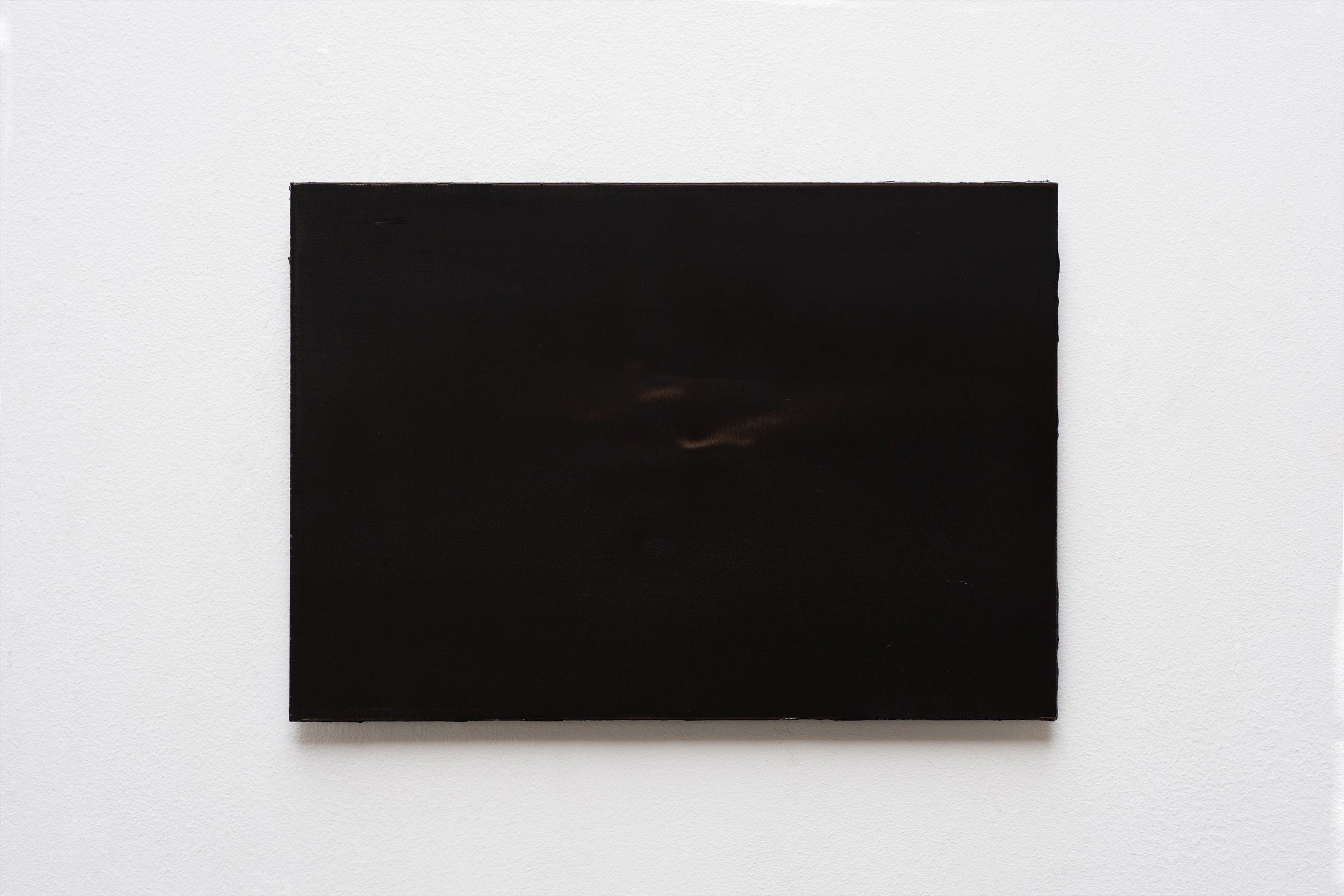 A4 black II.jpg