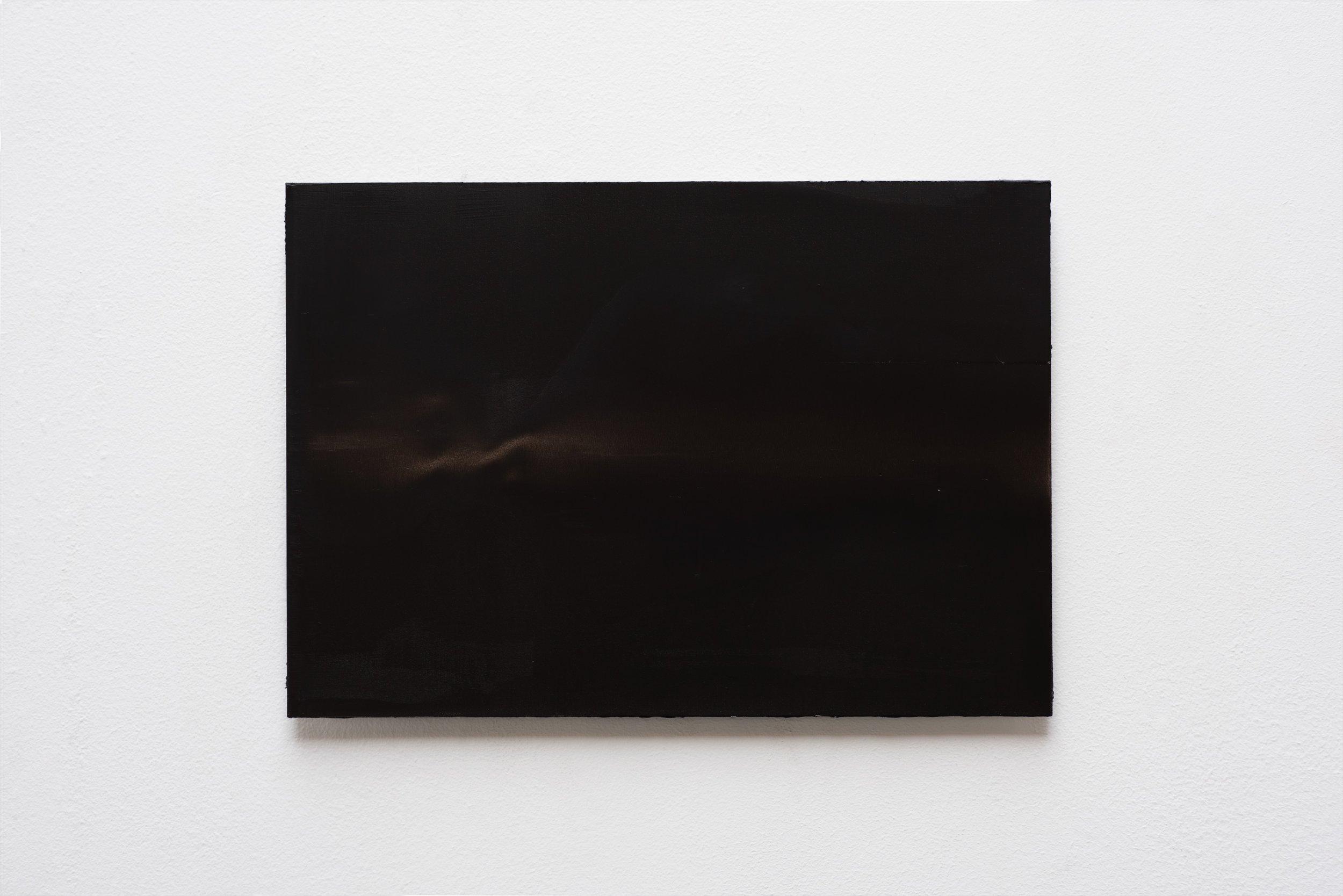 A4 black III.jpg