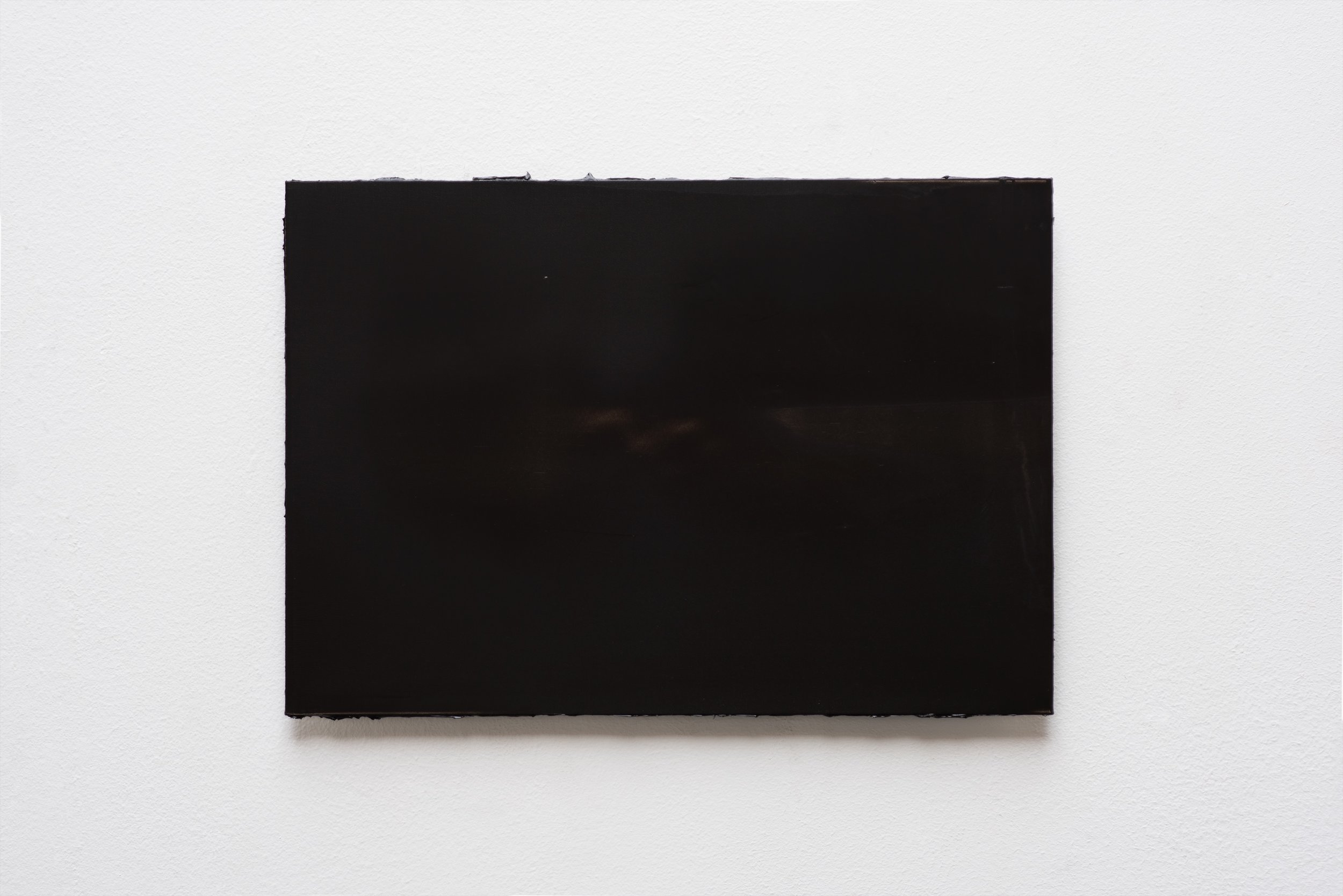 A4 black IV.jpg