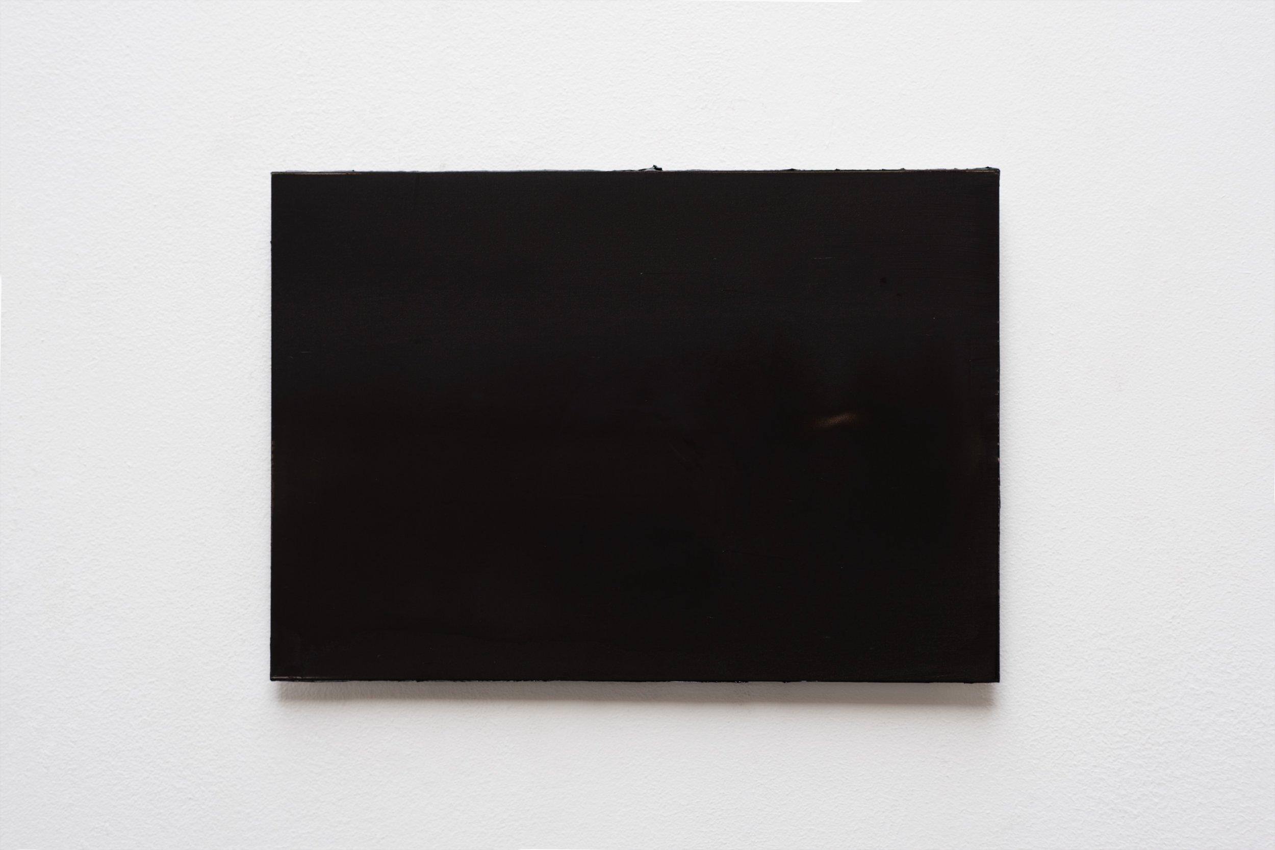 A4 black VI.jpg