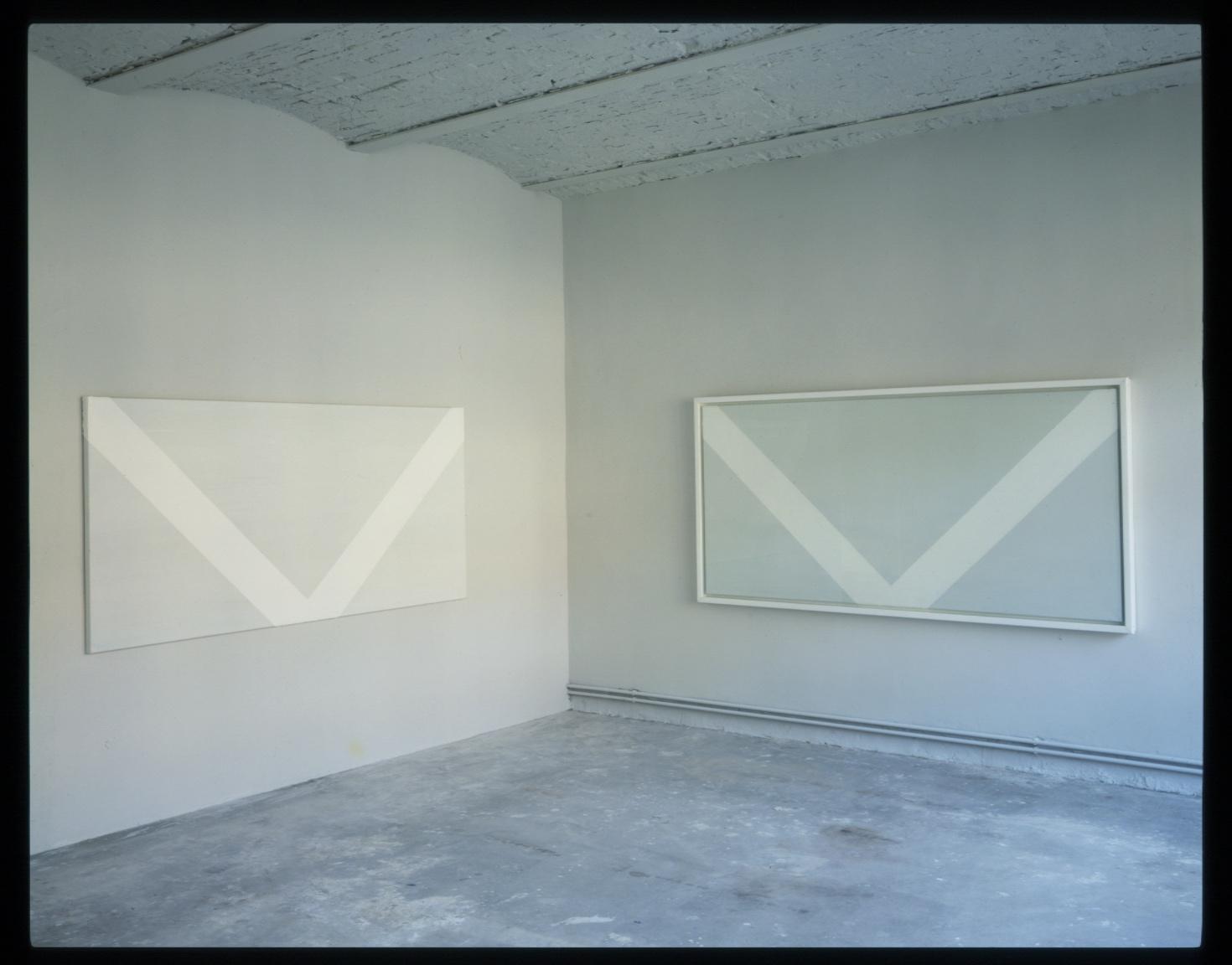 virgin installation  copy.jpg