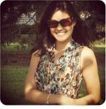 Amy-Cope8.jpg