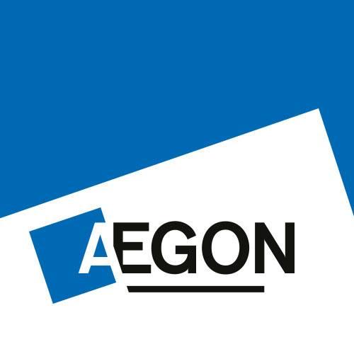 aegon-logo.png