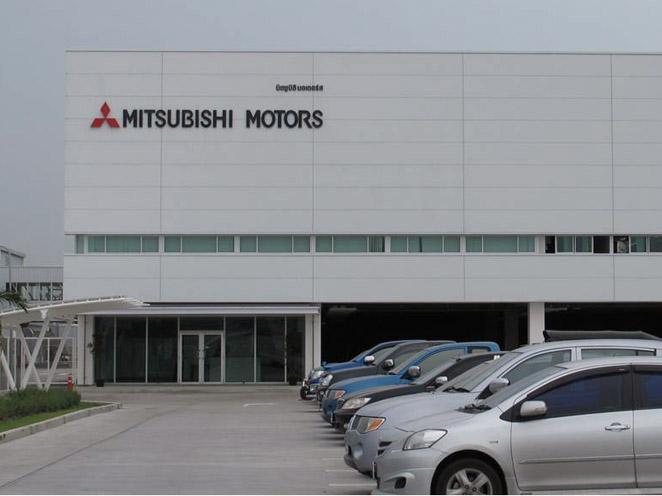 Mitsubishi_09.jpg