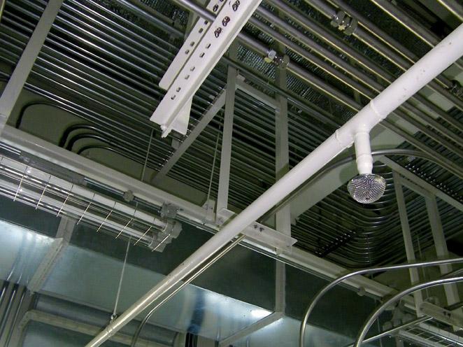 suzuki-motor-CO2_01.jpg
