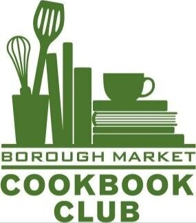 Borough cookbook club