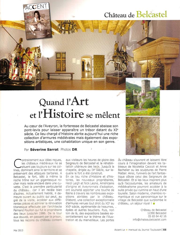 Accent-Magazine.jpg