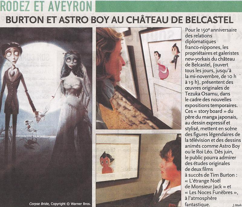 Centre_Presse_April_17_2008.jpg