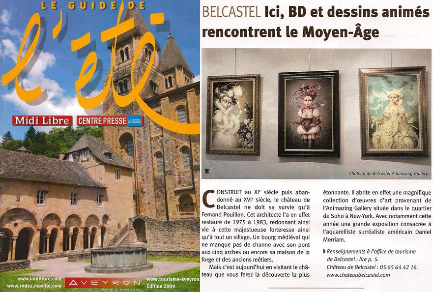centrepresse-magazine-aug2009.jpg