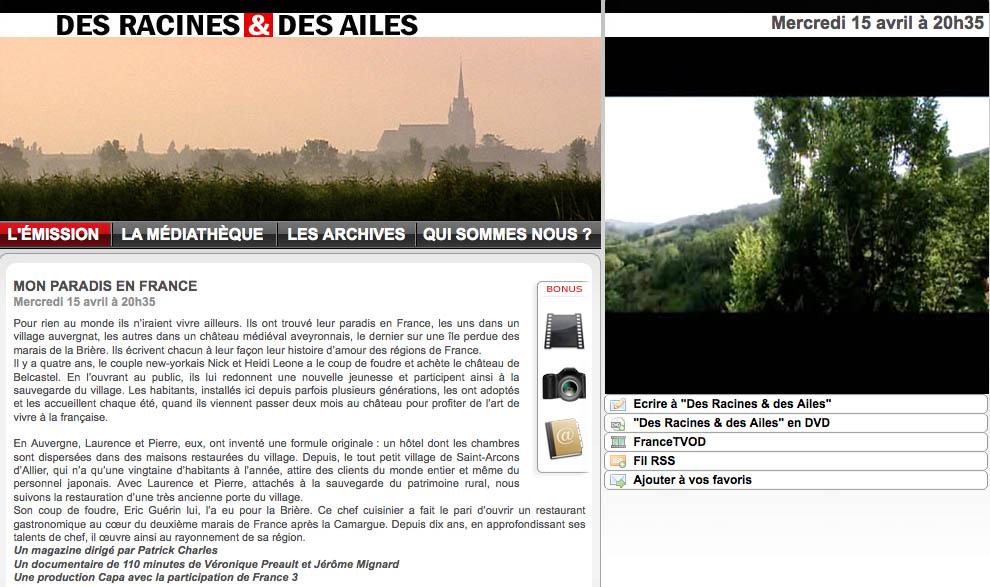 des_rancines_et_des_ailes.jpg
