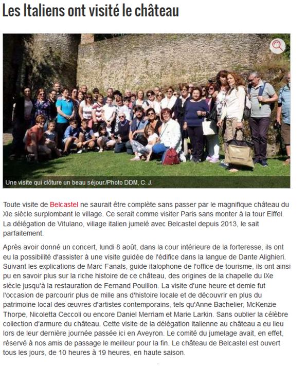 depeche-visite-chateau-aug2016.jpg
