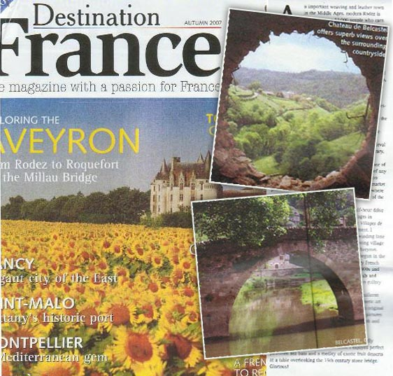 Destination_France_Autumn_07.jpg
