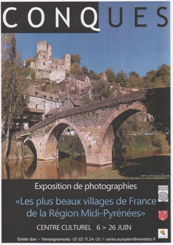 expo-PBVF-Conques.jpg