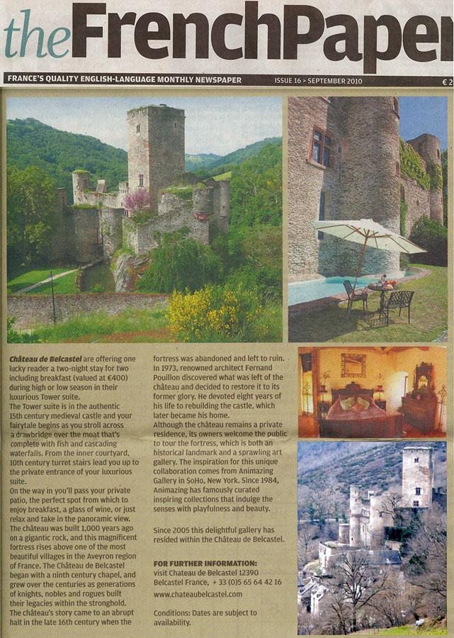 frenchpaper_sept2010.jpg