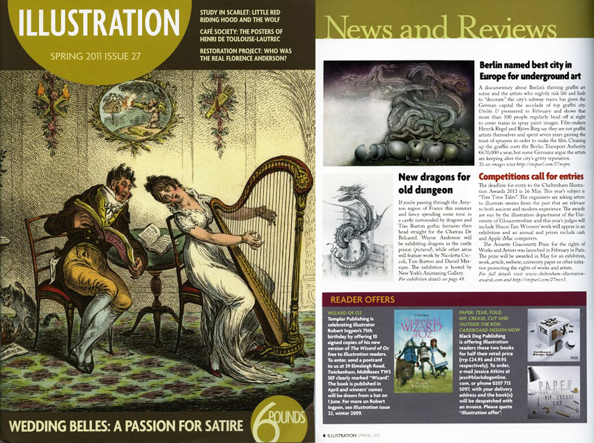 illustrationmagazine_spring2011.jpg