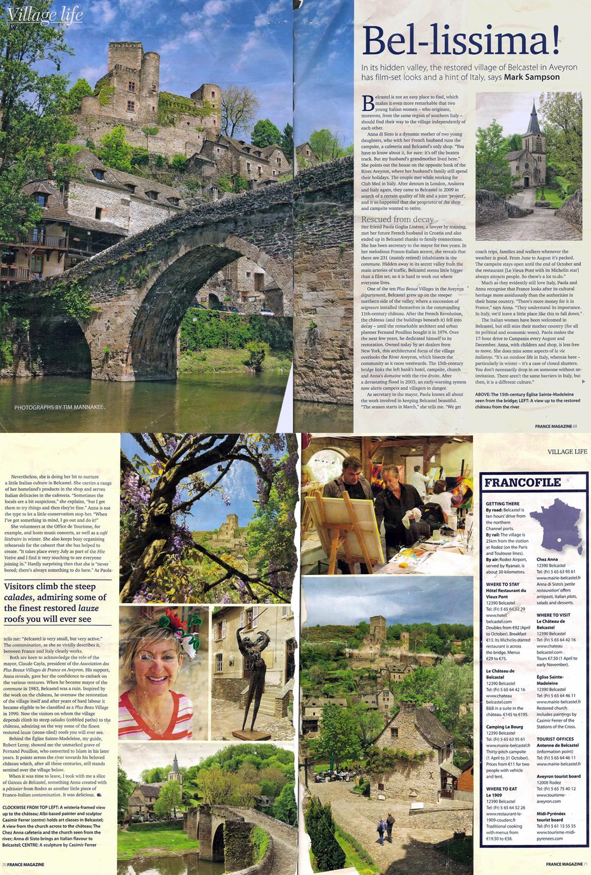 France-Magazine.jpg