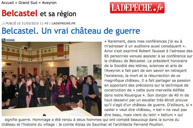 ladepech_april2010FULL.jpg