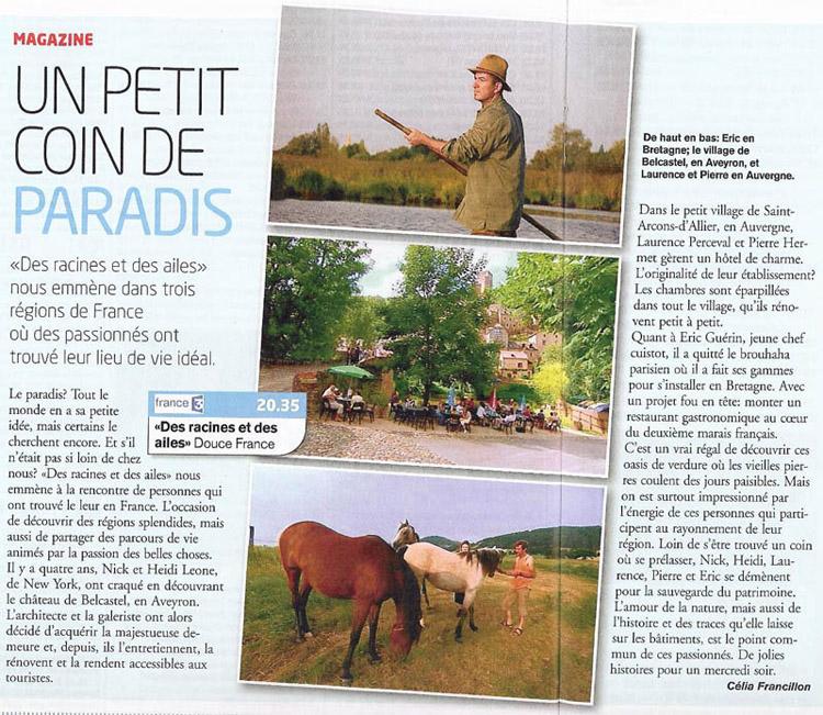 News_Petit_Coin_de_paradis.jpg