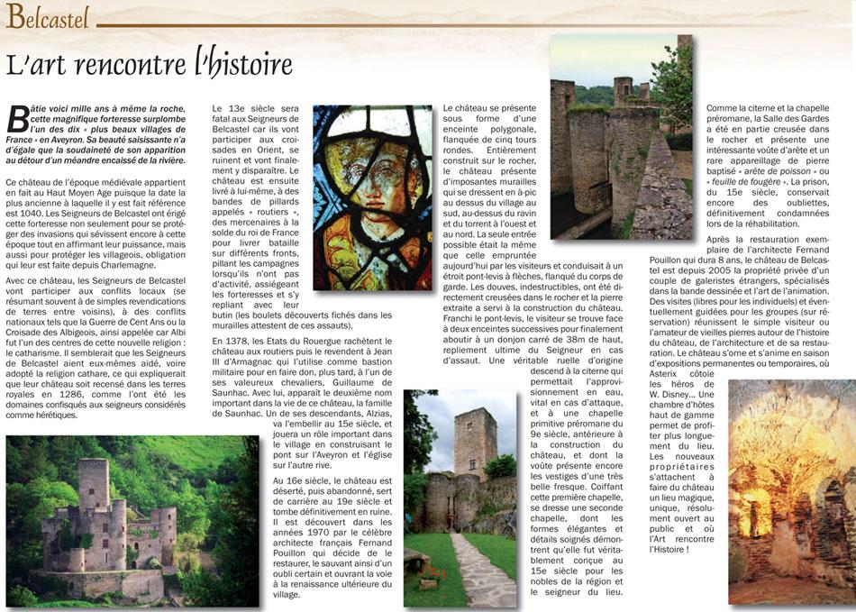Route-des-Seigneurs_2009.jpg