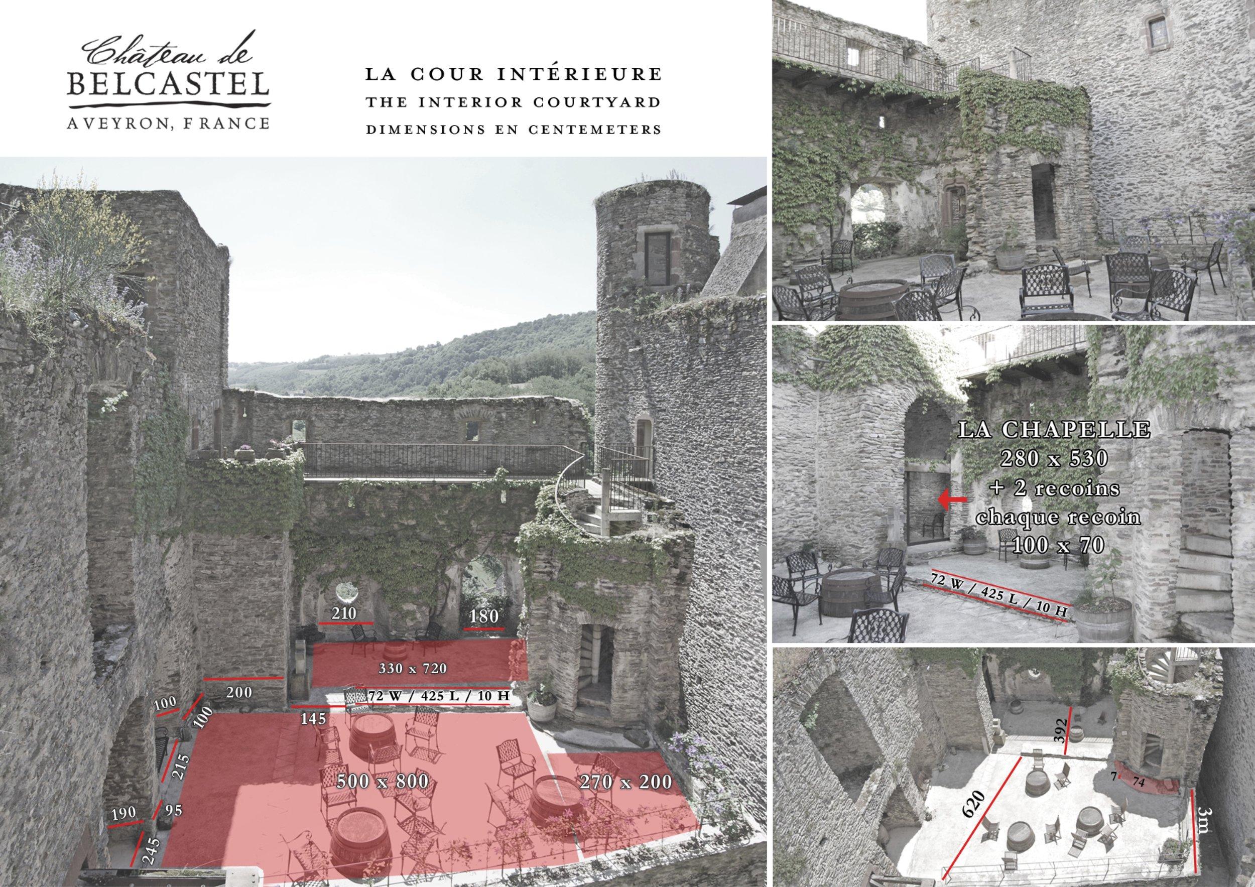 Interior Courtyard Measurements A4.jpg