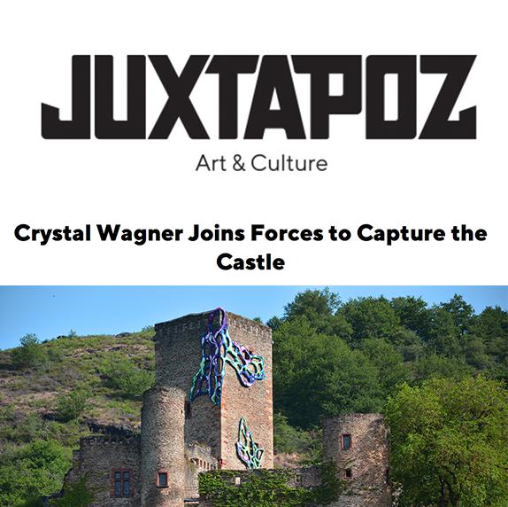 Juxtapoz Graffic.png