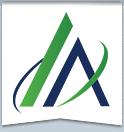 American Academy of Orthotics and Prosthetics