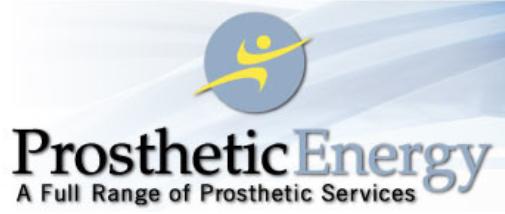 Prosthetic energy.PNG