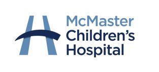 Ron Joyce Children's Rehabilitation Centre (RJCHC )