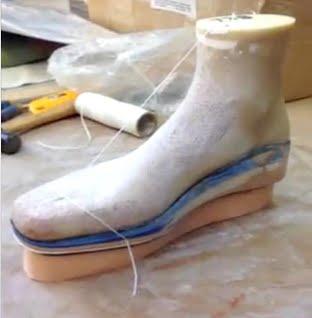 ShoeSeam3.jpg