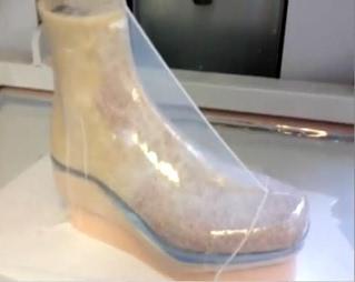 ShoeSeam1.jpg