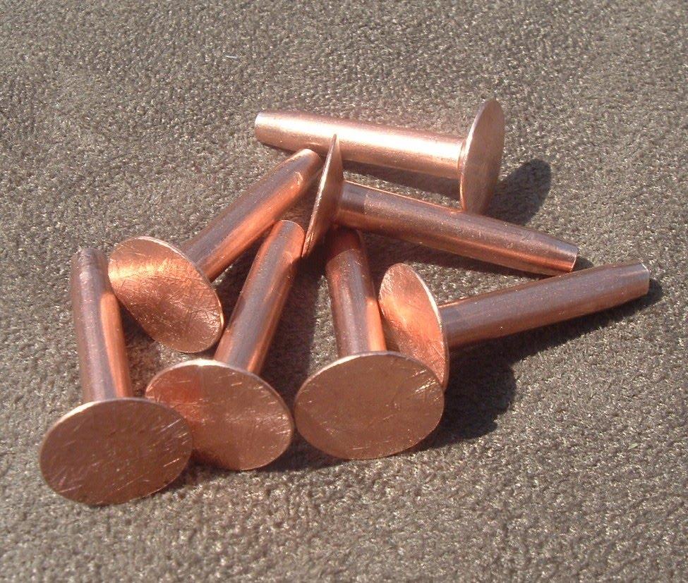 copper rivets.jpg