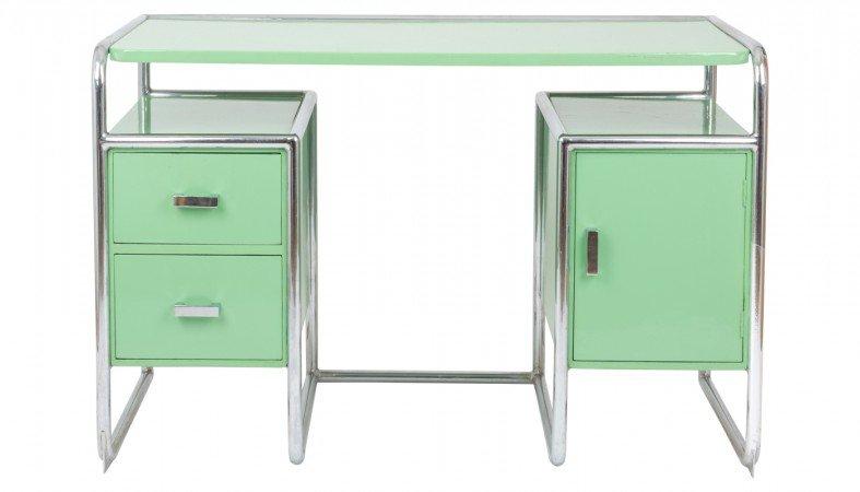 art-deco-chromium-desk2.jpg