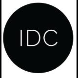 IDC  A MEMBER OF THE INTERIOR DESIGN COLLECTIVE